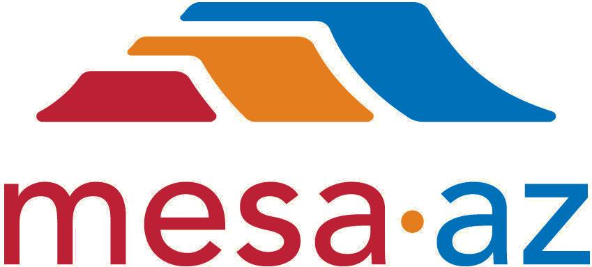 Arizona State Express