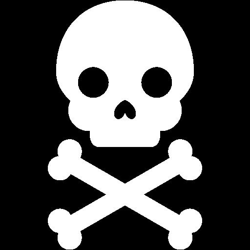 toxic-512