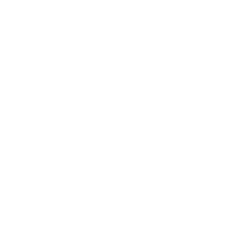 traffic-semaphore-512